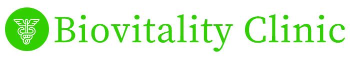 Biovitality Clinic
