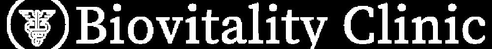 bio-logo-white